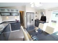 *********Luxury Holiday Home For Sale At Gatebeck Park,Kendal,Windermere,Lake District ******