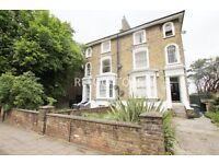 STUNNING ONE DOUBLE BEDROOM FLAT AVAILABLE TO RENT IN HACKNEY