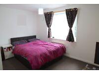 Modern Two Bedroom Flat In Heston!