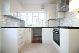 MASSIVE THREE/FOUR BED HOME TO RENT IN ASHFORD CLOSE TO BUSES SHOPS AND THE HIGH STREET