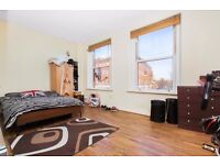 An amazing two bedroom flat - Oval
