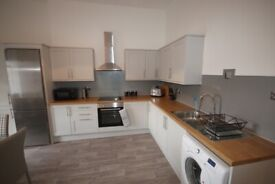 3 Bed HMO for rent - Hanover Street