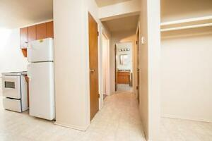Frisco Apartments Now Renting 1 Bedroom Units Edmonton Edmonton Area image 5