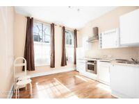 A fantastic ONE BEDROOM APARTMENT located a SHORT WALK TO ANGEL TUBE AND UPPER STREET