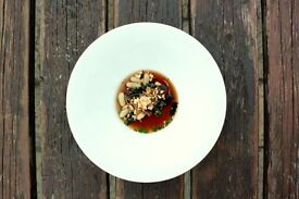 Sous Chef or Junior Sous Chef for gastropub in St Albans