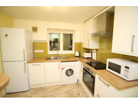 Immaculate 2 bedroom flat in Wanstead area Part dss accepted with guarantor
