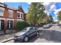 Stunning 2 Bed Flat in Wendell Park Area for sale!