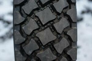 BRAND NEW 11R24.5 11R22.5 16 PLY SEMI TRUCK DRIVE TRAILER & STEER TIRES - WE SHIP EVERYWHERE IN CANADA FOR CHEAP