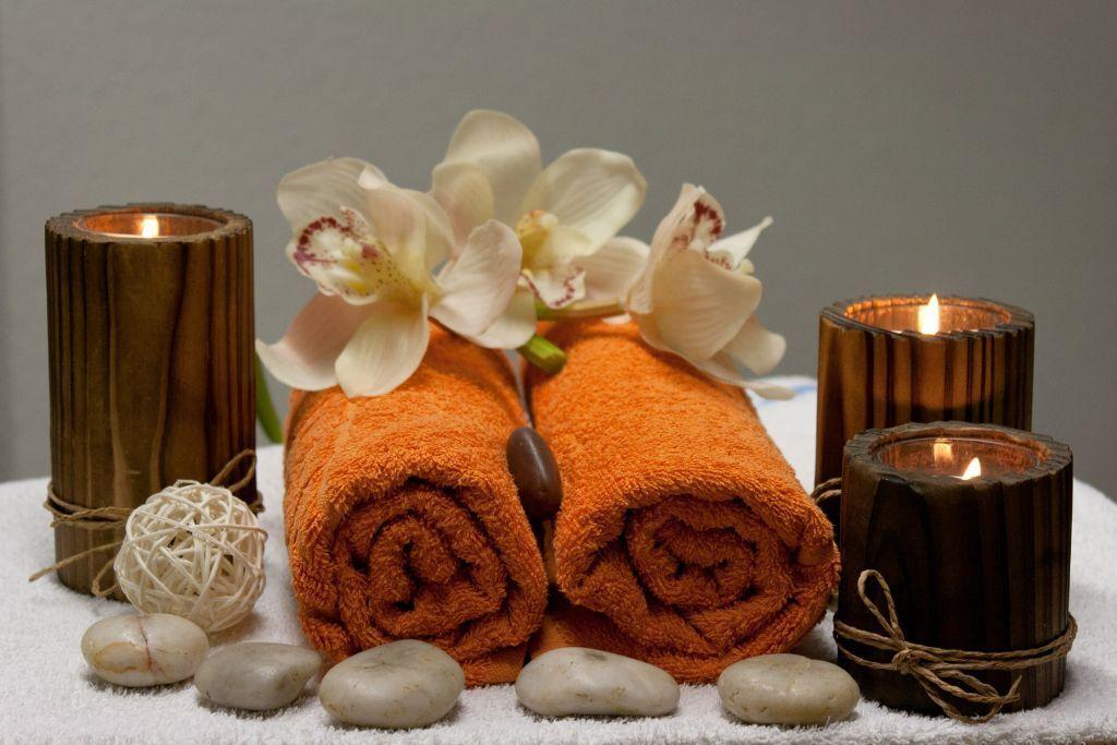 Massage Therapy essay writing service london