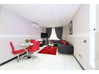 Short Let / Holiday Stay / Luxury apartments available to rent *** OXFORD STREET