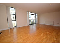 Beautiful three bedroom duplex apartment in popular waterside development!