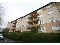 2 bedroom flat in 0/1 15 Gantock Crescent, Cranhill