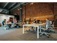 Manchester Private Offices, Desks, Meeting Rooms Available now in Amazing Space from just £99p/m