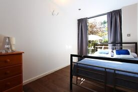 *+*20%MOVING ASAP 20%DISCOUNT DOUBLE ROOMS WEST LONDON ZONE 1,2,AND 3