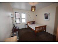 1 Room Available- Roker- Sunderland
