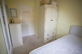 Single room available to rent in Haslemere