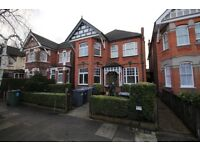 We are pleased to present this fantastic One apartment set in this convenient location of Mapesbury