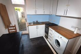 DSS WELCOME WITH A GUARANTOR - NEWLY REFURBISHED FOUR BEDROOM TERRACED HOUSE IN TURNPIKE LANE, N15