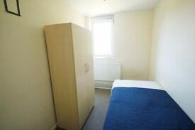 Amazing Single room with Balcony in London Bridge - Bank area