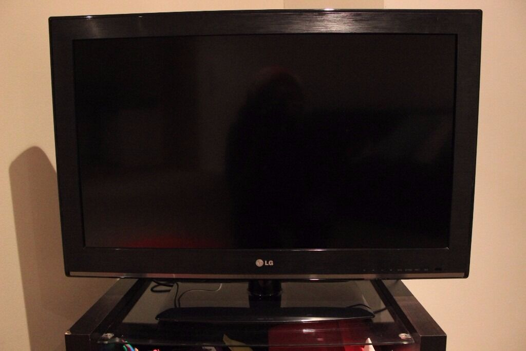 lg tv 32cs460. used lg 32cs460 lcd hd tv with over 40 freeview channels - pick up only ( lg tv 32cs460 s