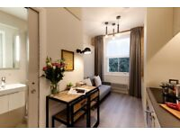 Stlylish apartment with all inclusive bills in Notting Hill, close to the tube!. Ref: NH25LG31