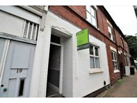 5 Bedroom House to rent on Mayfield Road, LE2