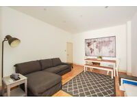 Newly converted ground floor one bedroom apartment in Limehouse.