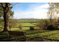 SUPERB Village House Share near Natland/Kendal. ALL INCLUSIVE.