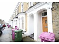 FIVE MINS TO MILE END STATION FIVE BEDROOM HOUSE W/ GARDEN TO RENT -CALL TO VIEW!