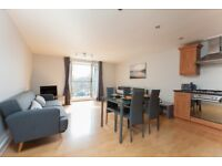 Short Term Property Lets in central Edinburgh - amazing apartments