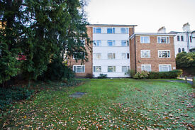 Call Brinkley's today to view this newly-refurbished, two double bedroom, flat. BRN1005992