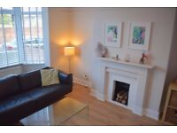 5 bedroom terraced house to rent Windmill Lane - NO FEES