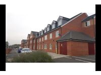 2 bedroom flat in Middlesbrough TS4, NO UPFRONT FEES, RENT OR DEPOSIT!