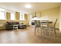 Beautiful two bedroom flat for long let available immediately**Call to view**Marylebone