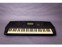 Technics sx KN920 Midi Keyboard