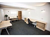 City Centre.........Looking For A New Office?