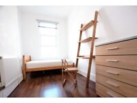 £170pp - HUGE 5 BEDROOM TOWNHOUSE AVAILABLE NOW - CENTRAL LONDON