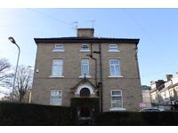 Traditional Yorkshire Stone House | 4bed 2bath 2lounge kitchen & dining room | Large End Terrace