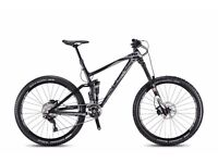 ktm lycan lt 273 650b 160mm travel...ktm mountain bike...brand new..px welcome
