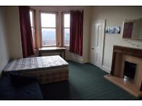 Massive Bright Double Bedroom Available to Rent Now