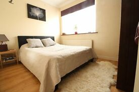 Large Two Bedroom House-Conversion in the Desirable Location of Romford.