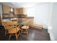 Newly refurnished and decorated, 2 Bedroom / 2 bathroom flat to rent on Northampton Street, LE1