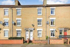 1 bedroom in Knox Road, Wellingborough, NN8 (#1160604)