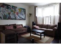 Room to rent in Clapham Junction, London, SW11
