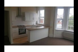 3 bedroom flat in Barrow-in-furness LA14, Spread the cost of moving with Amigo Home
