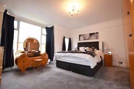WELCOME HOME - TO THIS SUPERB 3 BEDROOM FAMILY HOME! WEST DRAYTON - £1600 UB7 - DONT MISS OUT!!!!!!!
