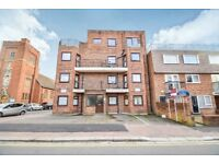 A newly refurbished one bedroom ground floor flat within minutes' walk of North Finchley High Road