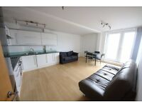 Stunning 2 Bedroom Apartment in Private Residence in Bethnal Green - Next to Victoria Park and Canal
