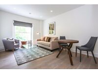 Luxury newly refurbished 1 bedroom flats available now, Hyde Park, Central London, MOVE IN NOW