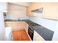 2 bedroom flat in Shakespeare Road, Hanwell, W7